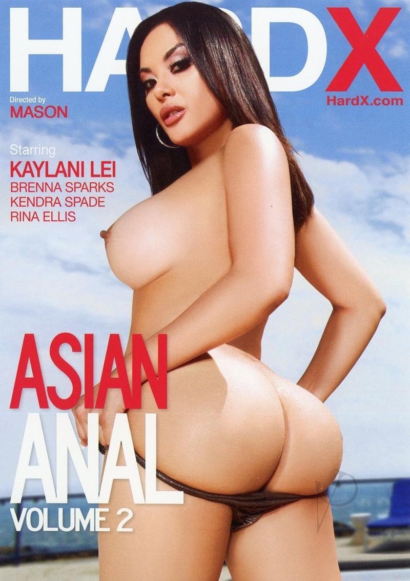 Asian Anal 02